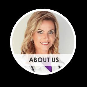 Female Chiropractor Irvine CA Desiree Edlund