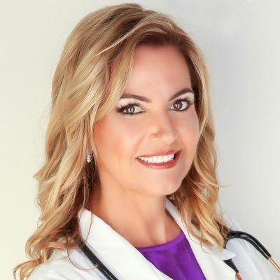 Female Chiropractor Irvine CA Desiree Edlund Meet Team